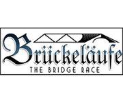 Bruckelaufe - The Bridge Race