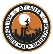 Atlanta Halloween Half Marathon & 5k