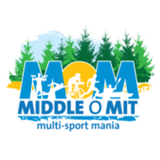 Middle-O-Mit Multisport Mania