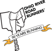 ORRRC Half Marathon