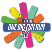 Orange County Fair 5k