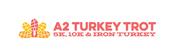 The Original A2 Turkey Trot