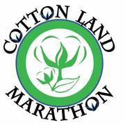 The Cotton Land Marathon