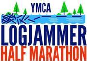 Log Jammer Half Marathon and 5K