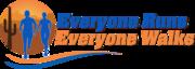 Everyone Runs TMC Fleet Feet Veterans Day Half Marathon, 1/4 Marathon, & 5K