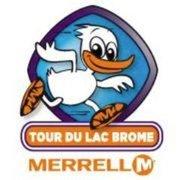 Tour du Lac Brome Merell