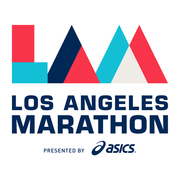 Los Angeles Marathon presented by ASICS