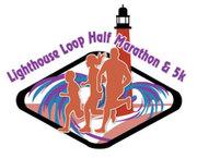 Lighthouse Loop Half Marathon