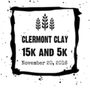 Clermont clay 15k