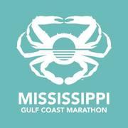 MS Gulf Coast Half Marathon