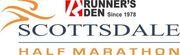 Scottsdale Half Marathon