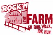 Rock'n the Farm Fall Run
