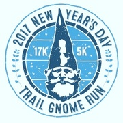 Trail Gnome Run