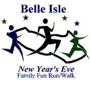 Belle Isle Fun Run