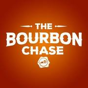 The Bourbon Chase