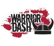 Warrior Dash Texas