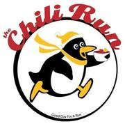 The Chili Run