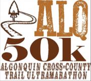 Algonquin 50K