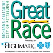 Richard S. Caliguiri Great Race