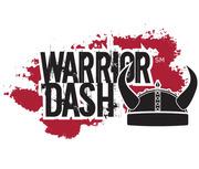 Warrior Dash Mississippi