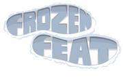 Frozen Feat 5k/10k