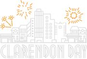 Clarendon Day Run