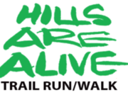 The Hills Are Alive Trail Run/Walk and CaniCross