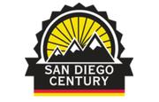San Diego Century
