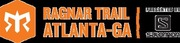 Ragnar Trail Relay Atlanta