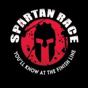 Spartan Race Tri-State NY