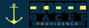 Rhode Races Providence Half Marathon