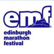 Edinburgh Marathon Festival 13.1