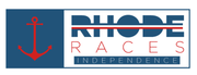 Bristol Independence Rhode Race