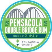 Double Bridge Run