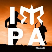 Ragnar Relay Pennsylvania