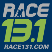 Race 13.1 Roanoke