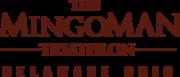 MingoMan Triathlon & Duathlon