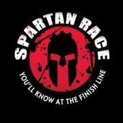 Spartan Race Calgary
