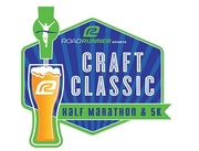 Craft Classic Seattle