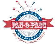 Lakeville Pan O Prog