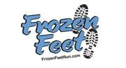 Frozen Feet Races