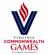 Virginia Commonwealth Games 5k