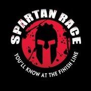 Spartan Race Washington State