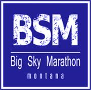 Big Sky Half Marathon