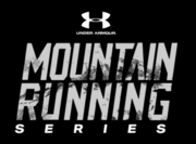Under Armour Mountain Running Series Mt. Bachelor
