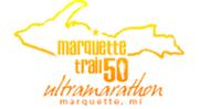 Marquette Trail 50