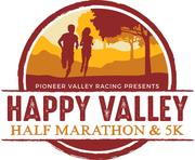 Happy Valley Half Marathon