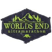 Worlds End Ultramarathon