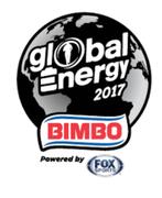 Global Energy Race