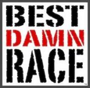Best Damn Race- New Orleans